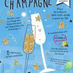 Village Champagne