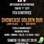 Concert Golden Duo
