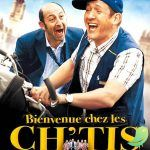 Cinéma en plein air: Bienvenu chez les Ch'tis