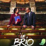 Ciné-rencontre: Brio