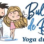 Yoga du rire Aix-en-Othe