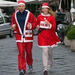 Corrida de Noël