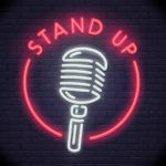 Soirée Stand Up