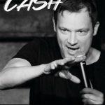 Olivier Perrin dans Cash