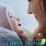 Cinéma: Gloria Mundi