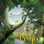 Cinéma: Le voyage du prince