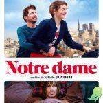 Cinéma: Notre dame