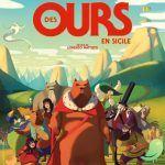 Cinéma: La fameuse invasion des ours en Sicile