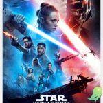 Cinéma: Star Wars 9 : L'Ascension de Skywalker