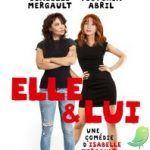 Voyage organisé au théâtre à Paris