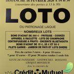 Loto Bar sur Aube