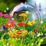 Detox pour accueillir le printemps