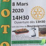 Loto Bourguignons