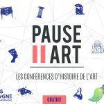 Conférences d'histoire de l'Art