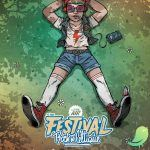 Festival Rock & Celtique