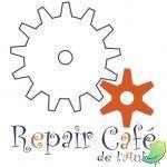 30ème Repair café de l'Aube