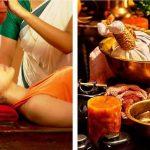 Conférence : Panchakarma, la cure ayurvédique