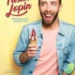 Tristan Lopin  Dépendance affective