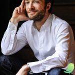 Jonathan Lambert : Nouveau Spectacle