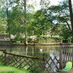 Visites commentées de villages: Etourvy