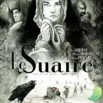 Exposition Le Saint-Suaire de Lirey...