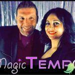 Soirée Magic Tempo