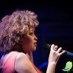 Concert: Nudge - Duo Soul & Jazz
