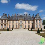 Visites découvertes Château de La Motte-Tilly