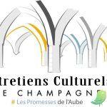 Entretiens Culturels de Champagne 2020