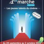 Festival 1ère Marche