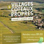 Opération Villages et Coteaux Propres