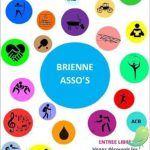 Brienne Asso