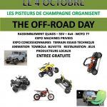 The Off Road Day