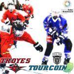 Roller Hockey