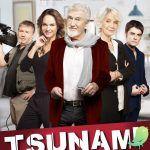 Théâtre: Tsunami
