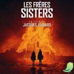Ciné rencontre: LES FRERES SISTERS