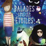 Cinéma: Balades sous les étoiles
