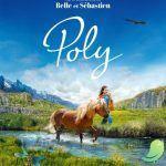 Cinéma: Poly
