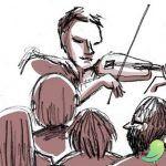 Concert: ANTI-TEMPÊTE
