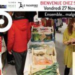 BIENVENUE CHEZ SUPER CAFOUTCH / MoisDuDoc 2020 EN LIGNE !