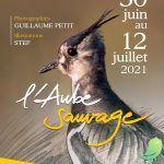 "Exposition ""L'Aube Sauvage"""