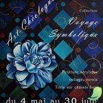 Exposition « Voyage symbolique »