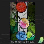 Exposition « Fragment de lumière »