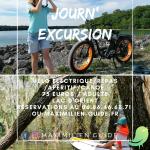 Journ'excursion