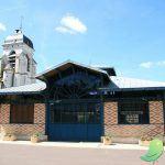 Visites commentées de villages: Aix en Othe