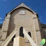 Visites commentées de villages: Chaource