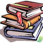 Braderie de livres à la médiathèque