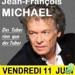 Concert Jean François MICHAEL