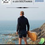 Concert: Jules solitaire