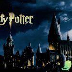 La Nuit Harry Potter